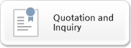Quotation & Inquiry